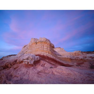 Vermilion Cliffs White Pocket, Arizona