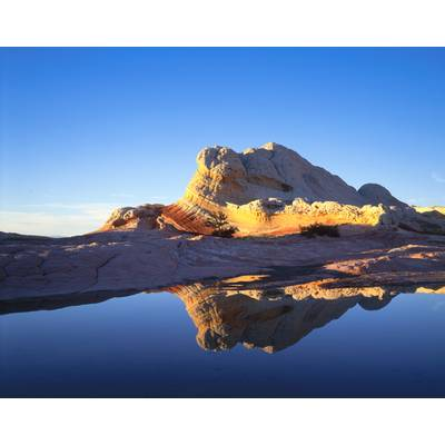 Vermilion Cliffs National Monument, Utah