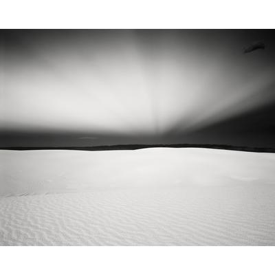 White Sands Nat'l Monument, New Mexico