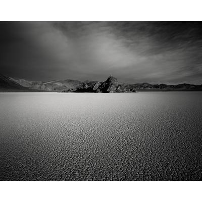 Fifth Element, Death Valley National Park, California